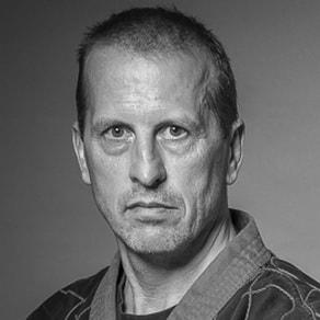 Reinhold Harenbrock
