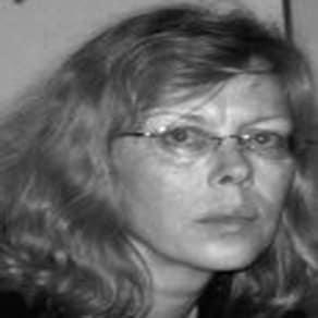 Brigitte Moenikes