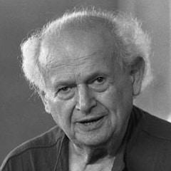 M. Feldenkrais