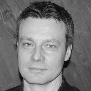 Piotrek Schramm