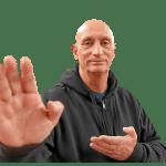 Taekwon-Do: Neuer Sabum Nim in der Budogemeinschaft