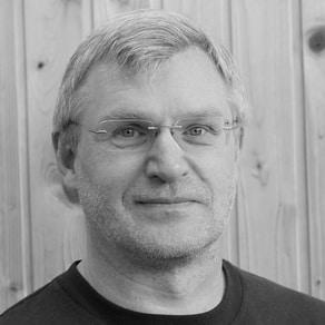 Markus Hillebrand