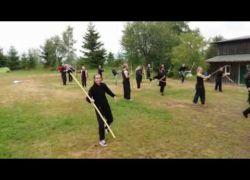 Video Zueschen2019 Langstock 05
