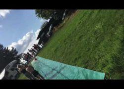 Video Zueschen2019 Wasserrutsche 33