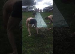 Video Zueschen2019 Wasserrutsche 11