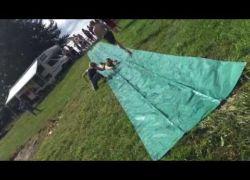Video Zueschen2019 Wasserrutsche 19