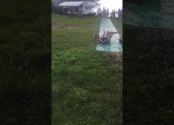 Video Zueschen2019 Wasserrutsche 28