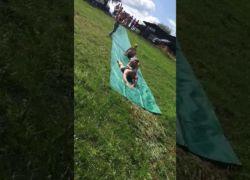 Video Zueschen2019 Wasserrutsche 21