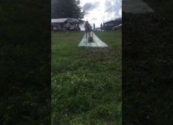 Video Zueschen2019 Wasserrutsche 04