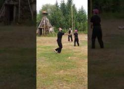 Video Zueschen2019 Langstock 02