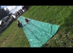 Video Zueschen2019 Wasserrutsche 37