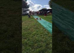 Video Zueschen2019 Wasserrutsche 14