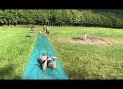 Video Zueschen2019 Wasserrutsche 12