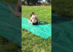 Video Zueschen2019 Wasserrutsche 25
