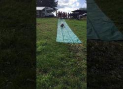 Video Zueschen2019 Wasserrutsche 03