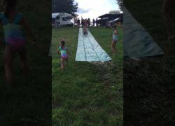Video Zueschen2019 Wasserrutsche 23