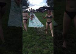 Video Zueschen2019 Wasserrutsche 13