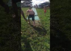 Video Zueschen2019 Wasserrutsche 34