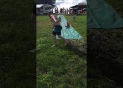 Video Zueschen2019 Wasserrutsche 08