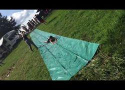 Video Zueschen2019 Wasserrutsche 32